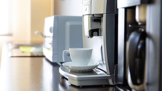 Und Für Für BüroGastronomie Kaffeevollautomaten Privathaushalt Kaffeevollautomaten 7b6YmIfvgy